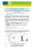 IF_201605_UPV-KGA-NL_2.pdf - application/pdf