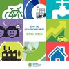 BRO_EE_2011-2014_FR.pdf - application/pdf