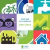BRO_EE_2011-2014_NL.pdf - application/pdf