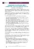 RAP_20160928_JourneeSansVoiture_1.pdf - application/pdf