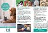 FOLD_BEA_Conseil_NL - application/pdf