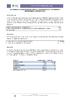 IF_BEA_AnimauxLabo_RBC_NL - application/pdf