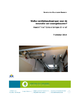 PRES_20141007_SEM01_ventilatie_NL_1 - application/pdf