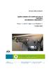 PRES_20141007_SEM01_ventilation_FR_1 - application/pdf