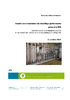 PRES_20141021_SEM02_ChauffagePEB_FR.pdf - application/pdf