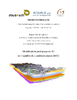 2015-08-05_Rapport_final_phase_1_Hydroland_def3_final.pdf - application/pdf