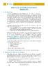 IF_Dechets_BRUDALEX_FR - application/pdf
