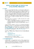IF_Dechets_BRUDALEX_NL - application/pdf