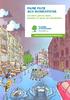 BRO_Eau_Inondations_FR - application/pdf