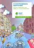 BRO_Eau_Inondations_NL - application/pdf