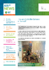LBN_36_NL - application/pdf