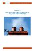Chapitre_1_Air_FR.pdf - application/pdf