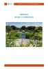 Chapitre_6_Nature_et_biodiversite_FR.pdf - application/pdf