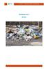 Hoofdstuk_4_Afval_NL.pdf - application/pdf