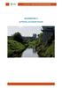 Hoofdstuk_5_Oppervlaktewateren_NL.pdf - application/pdf