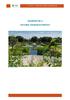 Hoofdstuk_6__Natuur_en__Biodiversiteit_NL.pdf - application/pdf