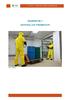 Hoofdstuk_7_Gevaarlijke_Produkten_NL.pdf - application/pdf