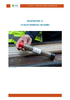 Hoofdstuk_11_Verontreinigde_Bodems_NL.pdf - application/pdf