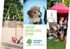 RAP_BE_Jaarverslag_2016 - application/pdf