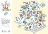 MAP_Speelpleinen_ENG - application/pdf