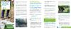Fold_SOL_New_Legi_Sol_NL - application/pdf