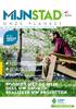 MVNP112_NL - application/pdf