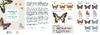 LEAFLET_Papillons_NL - application/pdf