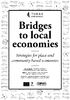 2017_Projet_EU_TURAS_Rapport_Bridges_to_local_economies.pdf - application/pdf