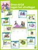 aff_armeedechet_nl.pdf - application/pdf