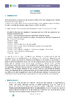 IF_BEA_SoinChien_FR.pdf - application/pdf