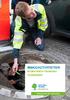 BRO_BODEM_Risicoactiviteiten_Bodemveront_NL.pdf - application/pdf
