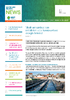 BEN_IBGE_Dec17_Jan_Fev_2018_NL - application/pdf