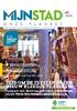 MVNP_116_NL.pdf - application/pdf