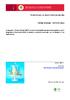 RAP_2016_PrimesEnergie_FR.pdf - application/pdf