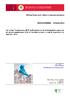 RAP_2016_PrimesEnergie_NL.pdf - application/pdf