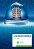 BRO_Energiepremies2018_NL.pdf - application/pdf