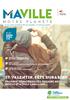 MVNP117_FR.pdf - application/pdf