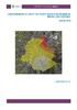 RAP_20180115_CadastreBtAv2016.pdf - application/pdf