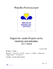20180108_Radiation_report_2017_FR.PDF - application/pdf