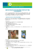 IF_Potager_AccueilAuxiliaires_Schuilplaats_NL - application/pdf