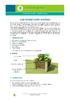 IF_Potager_bacpotager_Groentebak_NL - application/pdf