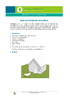 IF_Potager_Kippenhok_poulailler_NL - application/pdf