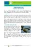 IF_Potager_Abeilles_Bijen_NL - application/pdf