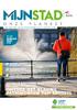 MVNP_118_NL - application/pdf