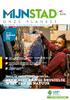 MSOP_119_NL - application/pdf