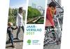 RAP_BE_Jaarverslag_2017 - application/pdf