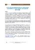 IF_SOL_CaractereDangereuxTerreExcavee_FR - application/pdf