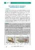 docu_nl_infofiche_mollusques_20180411.pdf - application/pdf