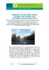 Sanering_van_de_vijver_van_de_Koninklijke_Visserij.pdf - application/pdf