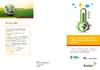 Convention_Climat_Enabel_RBC_FR - application/pdf